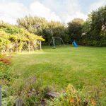 garden playset