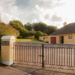 holiday home Durrus